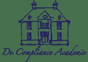 De Compliance Academie